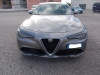Giulia 2.2 Turbo Diesel 180 CV AT8 Super